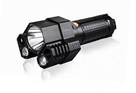 Fenix Lights Amazon Com Fenix Flashlights Tk76 2800 Lumen Flashlight Black