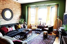 living room gray color living room luxury living room living