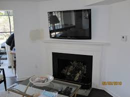 blog home theater installation page 8