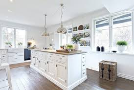 Kitchen Lighting Solutions Energy Efficient Kitchen Lighting Smart Tips And Modern Solutions