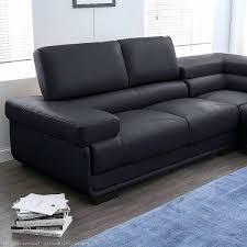 nettoyer canapé tissu c est du propre nettoyer canapé tissu c est du propre concernant canape lovely