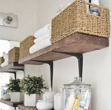 Laundry Room Decor Ideas Laundry Room Cabinet Ideas Became Cheap Decoration Ideas