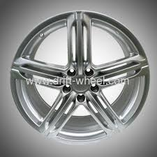 audi rs6 wheels 19 19 inch audi rs6 wheel fits a2 a3 a4 a5 a6 s4 s6 tts