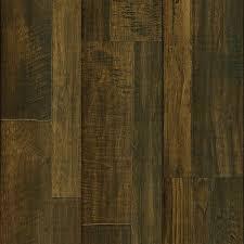 96 best rustic flooring trends images on vinyl planks