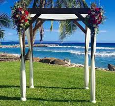 wedding canopy rental paradise event rentals wedding canopy rentals