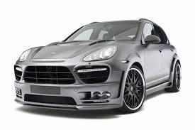 Porsche Cayenne Lumma - porsche cayenne tuning car tuning
