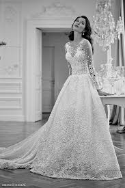 most popular wedding dresses most popular bridal gowns best gowns and dresses ideas reviews