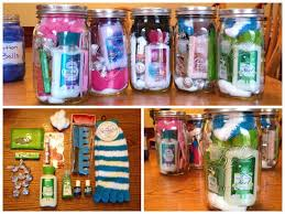 21 best diy gifts images on cheap gift baskets cheap