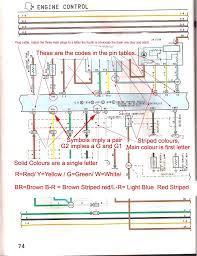 rj12 to rj45 wiring diagram floralfrocks