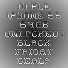 best unlocked cell phone deals black friday 9 best beauty images on pinterest
