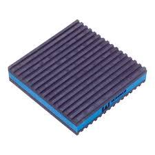 Anti Vibration Table by Amazon Com Diversitech Mp 4e Eva Anti Vibration Pad 4 X 4 X 7 8
