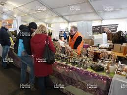 chambre agriculture metz vos événements en images marché de noël fermier organisé par la