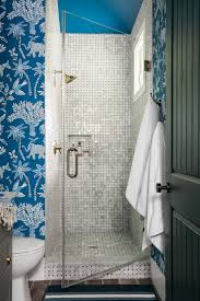 hgtv dream home 2017 pool lounge bathroom pictures hgtv dream