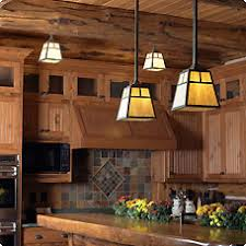 Craftsman Style Kitchen Lighting Mission Style Pendant Lights For The Kitchen Also The Tile
