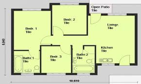 free house plans with pictures adorable 80 free house plan inspiration design of house plans