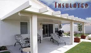 Home Depot Patio Covers Aluminum Patio Covers Htm Elegant Outdoor Patio Furniture Of Aluminum