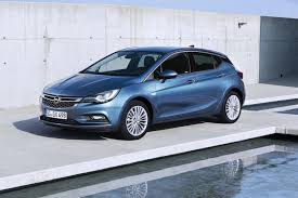 opel europe the motoring world italy opel continues to grow across europe