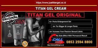 jual obat kuat jual titan gel jual obat pembesar penis