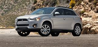 2017 mitsubishi outlander sport limited edition carnichiwa 2014 mitsubishi outlander sport review u2013 value