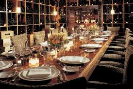 Best Private Dining Rooms In Nyc Home Design Ideas - Best private dining rooms in nyc