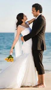 tropical wedding attire wedding attire for the groom lovetoknow