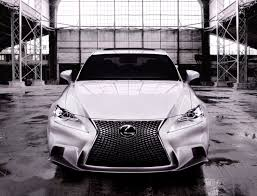 lexus is300h tuning lexus launches 2014 is 250 350 and 300h sedans