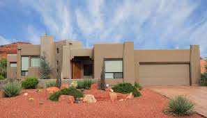 adobe style home modern adobe style homes home design and style home exteriors