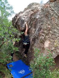 robin u0027s bouldering page family bouldering in colorado springs