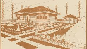 home designs brisbane qld queenslander house designs floor plans images home fixtures