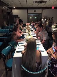 diner k che elite restaurant home jackson mississippi menu prices