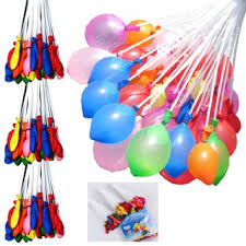 balloon bonanza cheap bonanza water find bonanza water deals on line at alibaba