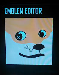 blops 2 doge doge know your meme