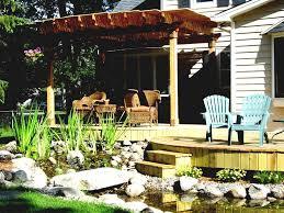 Backyard Canopy Ideas Patio Shade Ideas Invado Trend Backyard Canopy On Outdoor Design