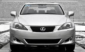 2013 lexus is 250 redesign lexus is xe20