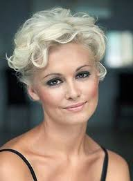 platinum hairstyles for older women 20 short hair for women over 40 short hairstyles 2016 2017