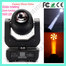 Cheap Moving Head Lights Moving Head Moving Head Suppliers And Manufacturers At Alibaba Com