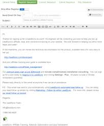 Business Letter Format Email Attachment business letter via business letter sent via email format formal