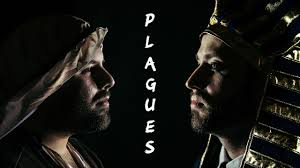 plagues prince egypt cover caleb hyles jonathan