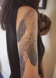 tattoos männer sprüche originelle tattoos für männer und frauen tiefgründigen