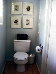 enchanting guest bathroom buddyberries throughout guest bathroom