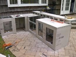 outdoor kitchen cabinets outdoor kitchen cabinets kits meedee designs