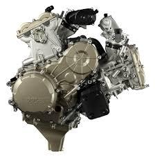mesin yamaha lexam ducati ungkap jeroan mesin buat 1199 panigale u201csuperquadro u201d motorek