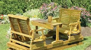 Lifetime Outdoor Furniture Bench Magnoliatexasoutdoorliving Beautiful Outdoor Bench Glider
