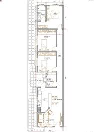 Couture Condo Floor Plans by 3 Level Vancouver Luxury Home Floor Plan Town House Pinterest