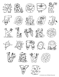 printable alphabet letters archives woo jr kids activities
