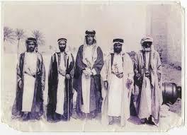 download film umar bin khattab youtube free download film khalid bin walid subtitle 78