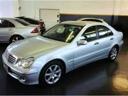 2006 mercedes c class for sale 2006 mercedes c class c230 v6 auto for sale on auto trader