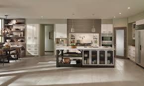 kitchen design interior european kitchen design interior and outdoor architecture ideas