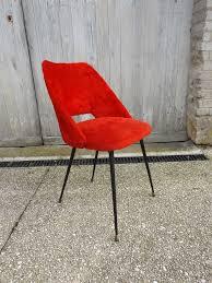 chaise ée 70 28 images chaise classique collection design achat