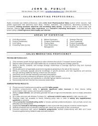 Resume Summaries Examples Career Objectives Resume Resume Objective Statement